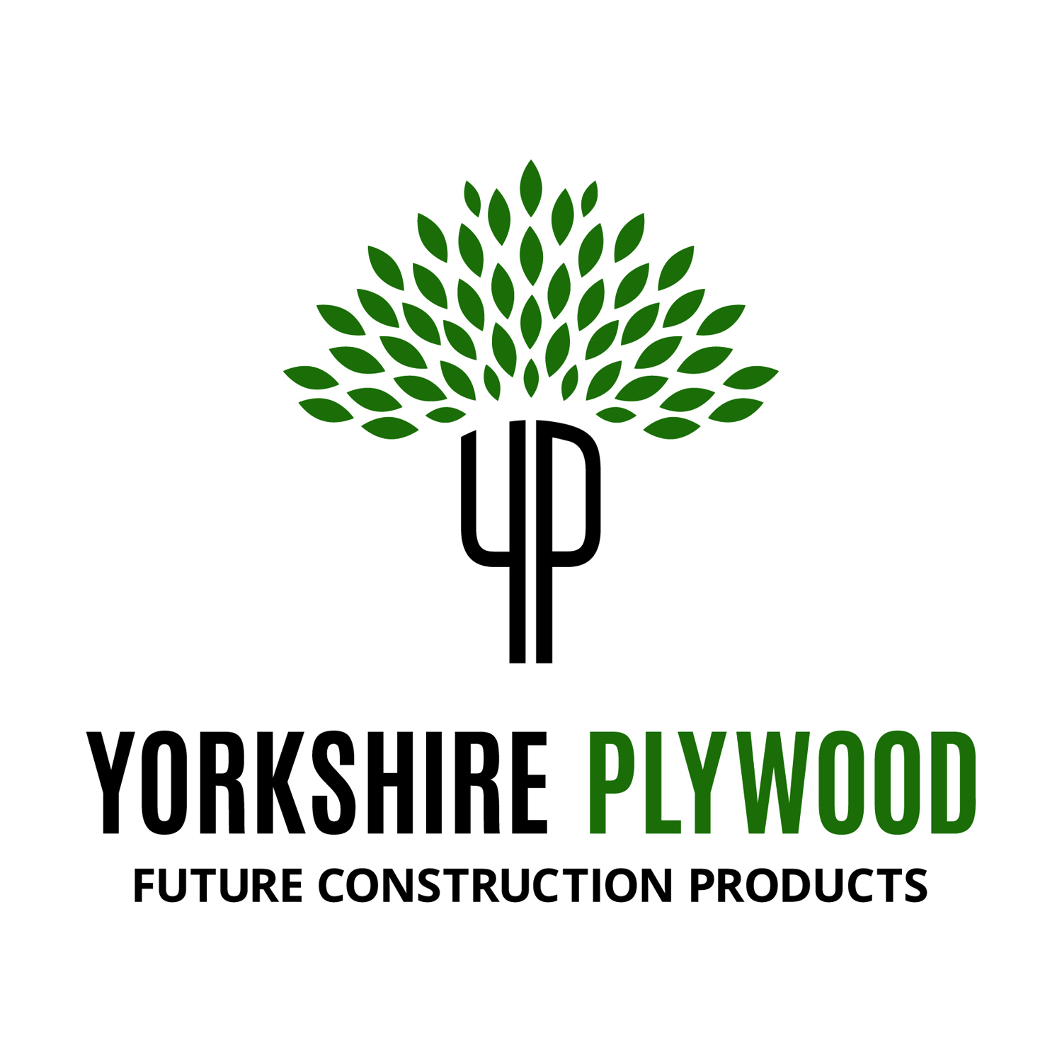 Yorkshire Plywood